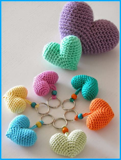 www coatsandclark crafts crochet projects creative knitting and crochet projects you would 2017