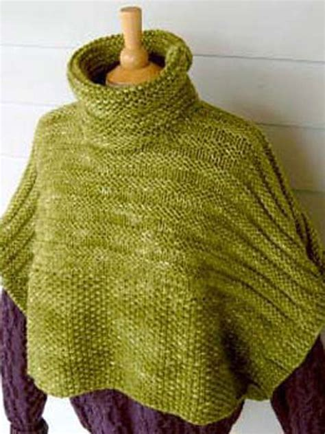 Overlays Ravelry And Knitting Daily On