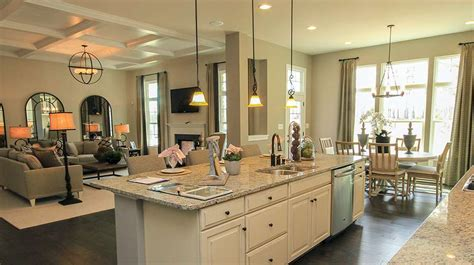 Kitchen Cabinets Raleigh buy new construction homes for sale ryan homes