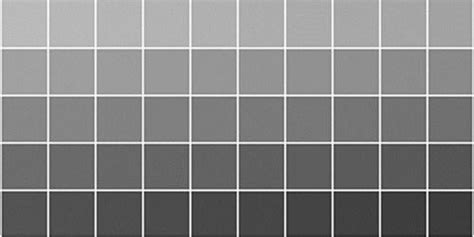 different shades of gray 50 shades of grey jamesgrantblogdotcom