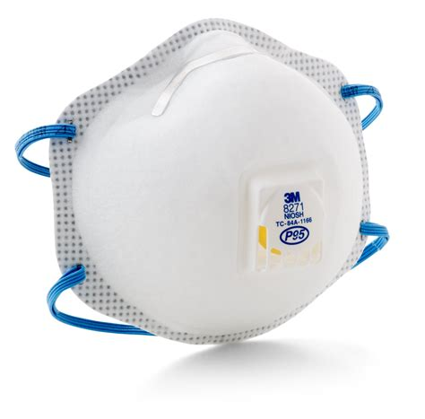 respirator for woodworking my project woodworking respirator learn how