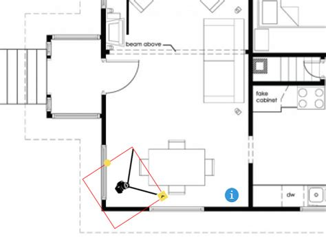 windows floor plan software interactive floor plan software 1 0
