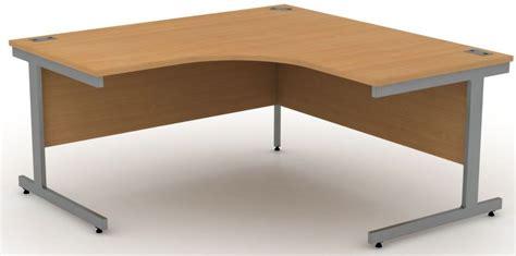 large corner desk large corner desks avalon 1600mm x 1600mm