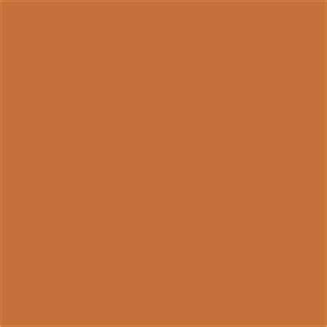 home depot paint colors orange 1000 images about ideas for the house on