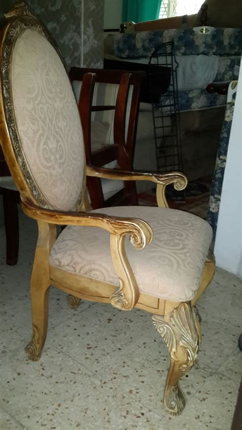 bedroom chairs for sale bedroom chairs for sale 28 images bedroom chairs for