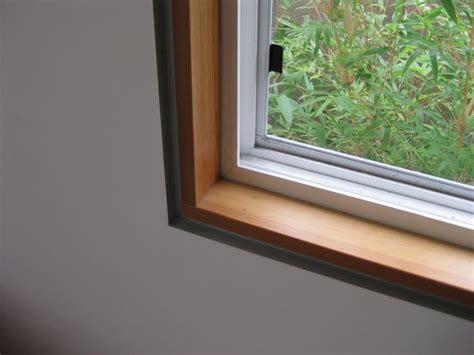 kitchen window trim minimal window trim for kitchen windows kitchen