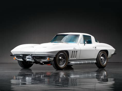 Car Wallpapers 1080p 2048x1536 Playroom Designs by Fonds D Ecran 2048x1536 Chevrolet 1966 Corvette Sting