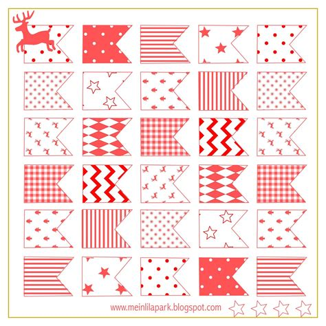 for free to print free printable flags ausdruckbare sticker