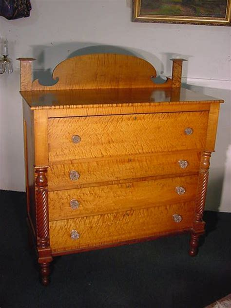 primitive bedroom furniture 17 best images about colonial and primitive bedroom