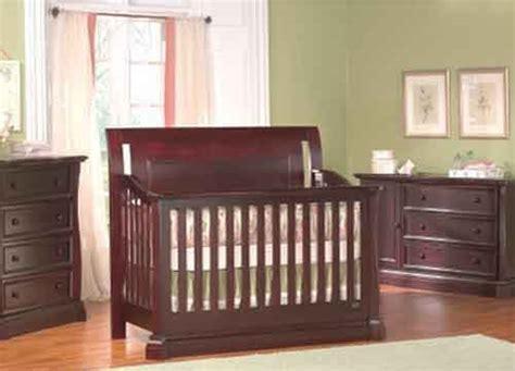 baby cribs edmonton crib bumper pads edmonton creative ideas of baby cribs
