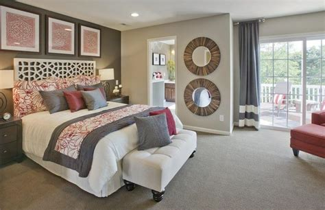 best 25 accent wall bedroom 25 beautiful bedrooms with accent walls page 2 of 5