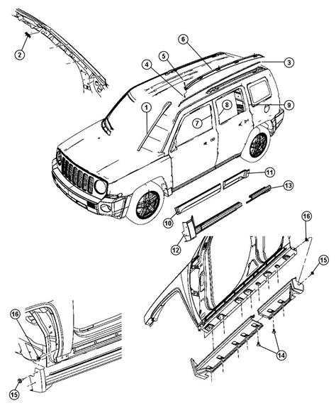 service manual 1993 chrysler lebaron heater coil replacement manual free service manual 1993 chrysler parts mileoneparts com html imageresizertool com