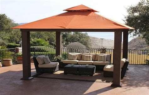 patio cover ideas designs cool covered patio ideas for your home homestylediary