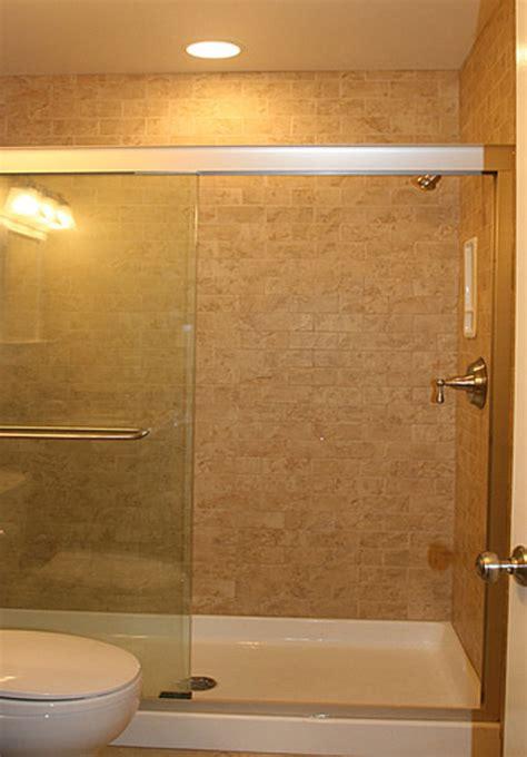 bathroom furnishing ideas bathroom shower ideas for small bathroom small bathroom