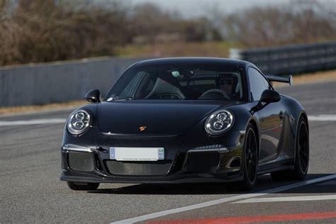 Porsche 911 Gt3 by Porsche 911 Gt3