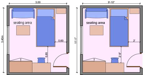 10x10 Kitchen Floor Plans kid s bedroom layouts with one bed