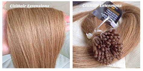 how to care for micro bead hair extensions micro hair extensions human hair extensions