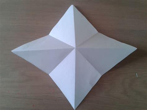 awsome origami amazing minds awesome origami