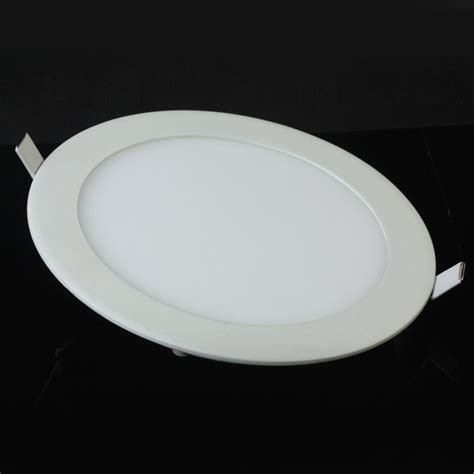dimmable led light dimmable led lights 28 images dimmable led cabinet