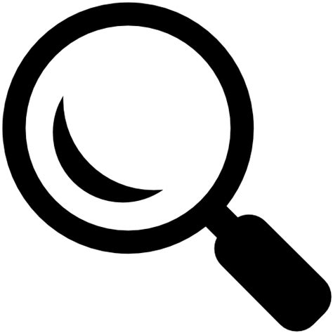 www search search icon free at icons8