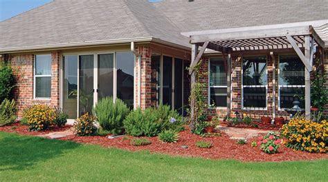 house plans with front and back porches 100 house plans with porches on front and back
