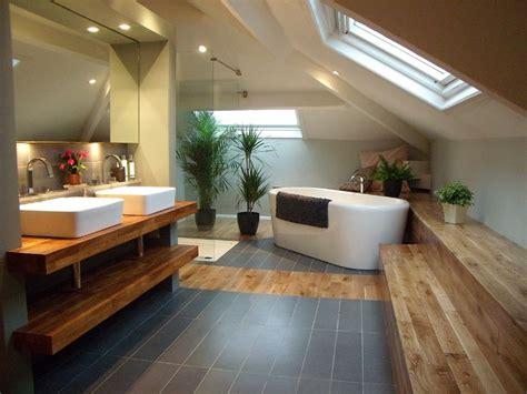 Spa Bathrooms Harrogate by Harrogate Bathroom