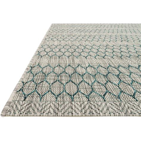 teal outdoor rug the best 28 images of teal outdoor rug stripeboard teal