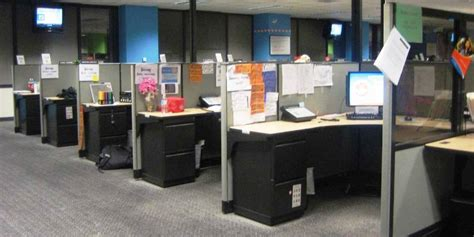 work decorating ideas decorating cubicle at work how to decorate a cubicle at