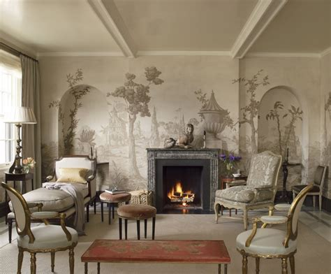 living room wall murals paper dreams decorating with wall murals terrys fabrics