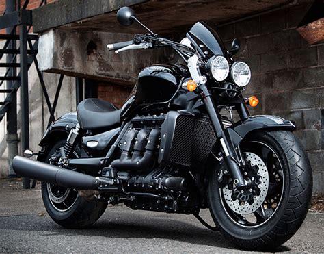 Boss Hoss Motorrad 2015 by Triumph Rocket X Edition Speciale 2015 Fiche Moto