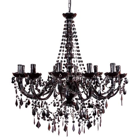 chandelier hanging tips on hanging chandeliers and pendants properly