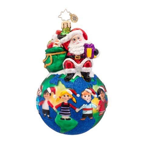 radko ornament christopher radko ornaments glass ornament