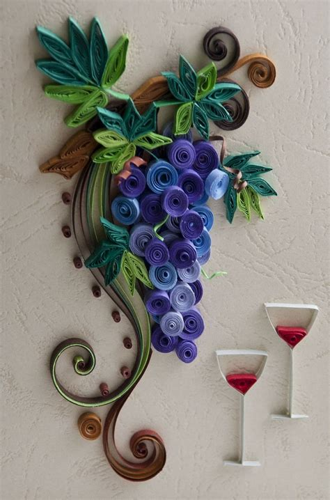 beautiful paper craft the most beautiful quilling i ve seen how i