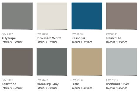 sherwin williams paint store duke alexandria va west elm color collection for sherwin williams hommcps