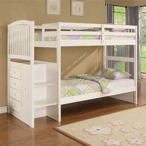 design bunk beds bunk beds design for furniture by powell