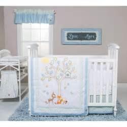 nursery bedding sets neutral bedroom gender neutral crib bedding sets gender neutral