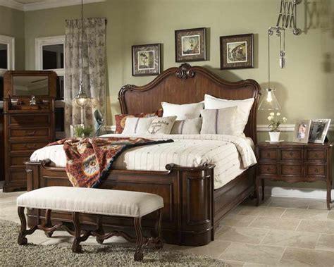 henredon bedroom furniture for sale furniture henredon bedroom furniture for sale hendredon