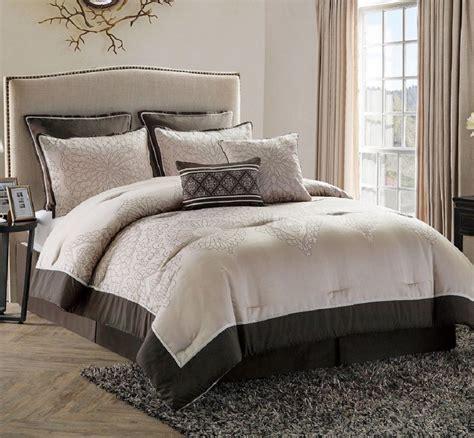 king bed comforters sets bed comforters sets king size king size brown stripe