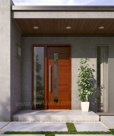 modern front door modern contemporary entry doors contemporary front