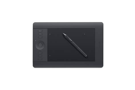 intuos pen touch small wacom intuos pro pen and touch small