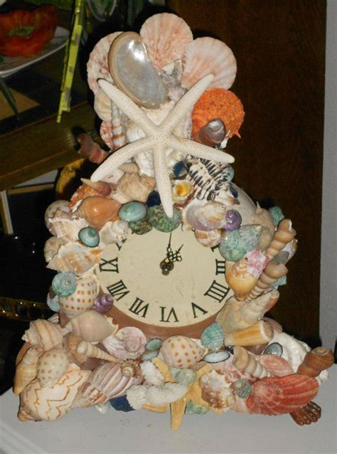 small clocks for craft projects 25 best ideas about handmade mantel clocks on