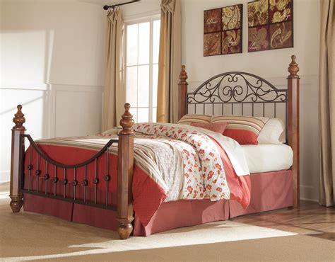 bedroom sets nyc bedroom sets for sale nyc 28 images discount bedroom
