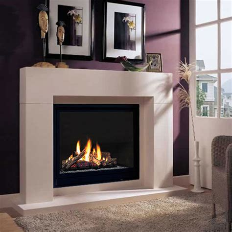 modern fireplace mantel marble fireplace mantels modern fireplace