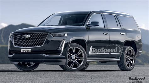 How Much Is A Cadillac Suv by How Much For A Cadillac Escalade Khosh