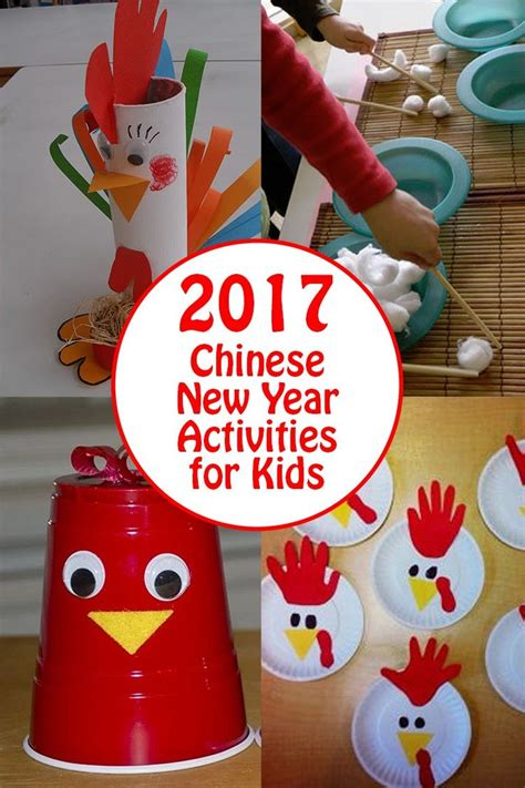 year kid crafts 17 best ideas about new year on