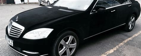 Suede Wrap Car velvet and suede car wraps by wrapvehicles co uk brand