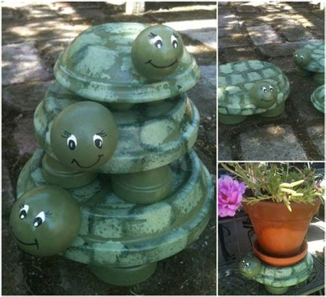 terra cotta pot crafts for creative clay pot crafts and projects crafty morning