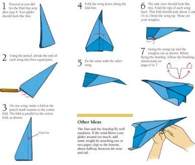 how to make origami airplane how to make paper airplanes for easily at home