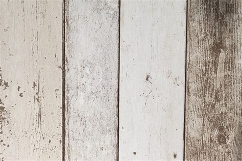 painted wooden painted wood background free stock photo