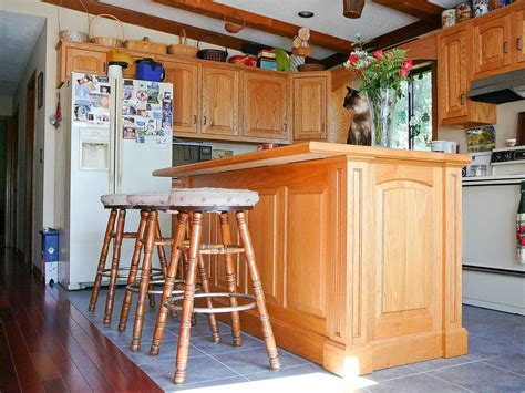 Bates Custom Cabinets And Woodworking If You Can